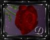 .:D:.Valentines Rose