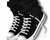 """Iv""""SneakersLegWarmers2"""