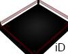 iD: Red n Black Boxing