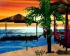 Hawai paradise beach