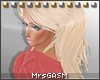 ϟ Bella 2 blond