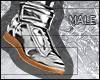 I│Future Sneakers V2
