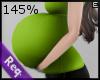 Bigger Bump 145%