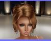AMC Shakira Copper