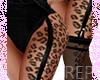/REP/SEXY LAWZ