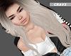 ᄃ♛ Zahra |Blondie|