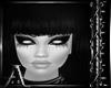 |A|Carlee-Black