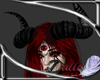 Tarus horns (F)