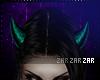 *Z* Devil Horn T