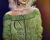 ill. sinner jacket