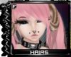 *A* Pwink Curls
