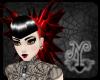 [n3] Angel: Likrish
