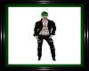 Joker Wild Picture