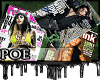 !P Magazine Mix_4