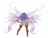 Fairy Wings v1