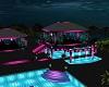 WildOnes Pool Party