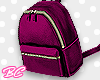 |bc| Vio mini backpack