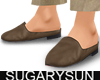 /su/ SUSUME SLIPPERS BR
