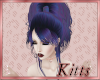 Kitts* Galaxy Cora