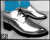 SAS-Bold Shoes