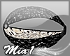 MIA1-Music floating-