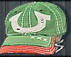 §Vintage Hat