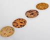 Cookie 005