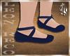 {L} Joha Shoes Kid