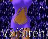 *~T~*Tangle Purple V2