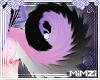☪»Lilian I Tail 8.0