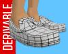 BOIZ Loafers (classic)