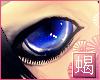 'S|| Sakki Night Eyes