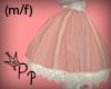 <Pp> RoseDarling (M)