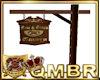 QMBR Rose&Crown Tavern