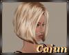 Blonde Cream Josefina
