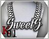 K:.::SW33TS01::.. Chain