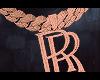 Roddy Ricch Chain