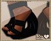 Ioni shoes