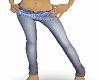 WilliamsJeans/Belt MSC