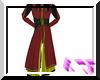 Royal Qipao