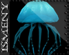 [Is] Jelly Fish (Anim)