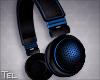 ➵ Headphones