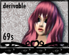 [69s] AILEEN derivable