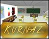 [K] Okul