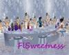 FLS Winter Bar