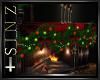 [SIN]- Christmas Garland