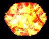 [SaT]Summon Fireball II