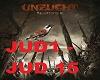 Unzucht JUD1-JUD15