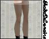 [SDL] 30 - Den Pantyhose