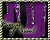 !PoE! Lita Purple Spike